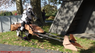 05-star-wars-lucca-2016