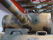 06-panther-ausf-a-munster
