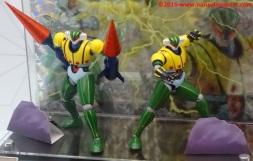 06-robot-nagai-lucca-2016