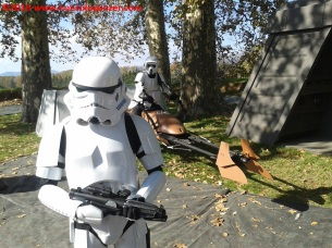 06-star-wars-lucca-2016