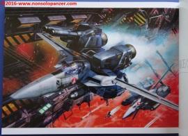 06-valkyries-third-sortie