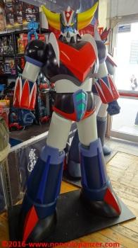 07-robot-nagai-lucca-2016