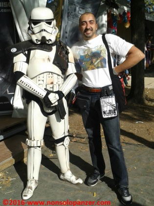 07-star-wars-lucca-2016