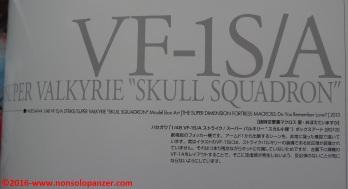 07-valkyries-third-sortie