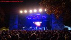 08-concerti-lucca-2016