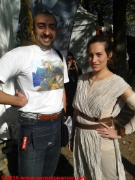 08-star-wars-lucca-2016