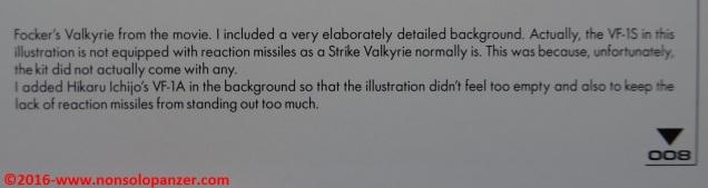 08-valkyries-third-sortie