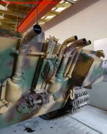 09-panther-ausf-a-munster