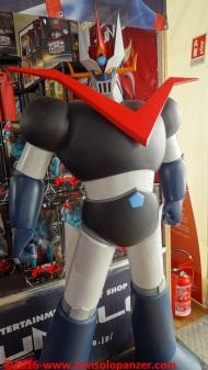 09-robot-nagai-lucca-2016