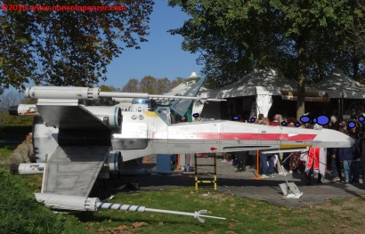 09-star-wars-lucca-2016