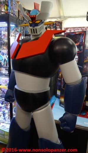 10-robot-nagai-lucca-2016
