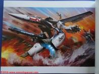 10-valkyries-third-sortie