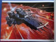 11-valkyries-third-sortie