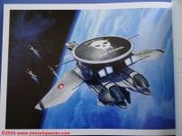 12-valkyries-third-sortie