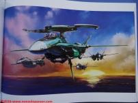 13-valkyries-third-sortie
