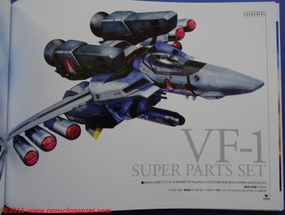 14-valkyries-third-sortie