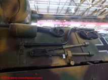 17-panther-ausf-a-munster