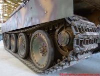 20-panther-ausf-a-munster