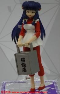 23-gadget-figure-lucca-2016