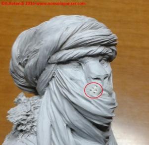 30-lion-tuareg