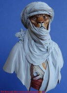 31-lion-tuareg