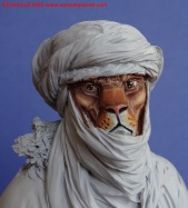32-lion-tuareg