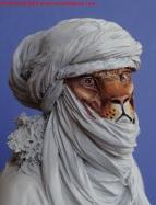 33-lion-tuareg