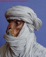 34-lion-tuareg