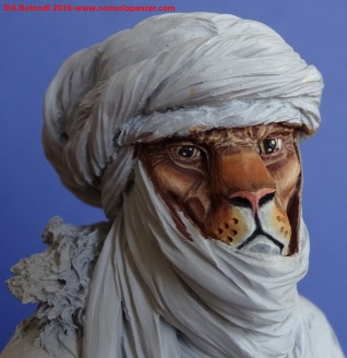 35-lion-tuareg