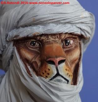36-lion-tuareg