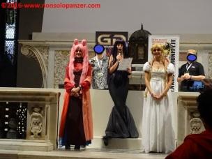 39-nkgc-concorso-lucca-2016
