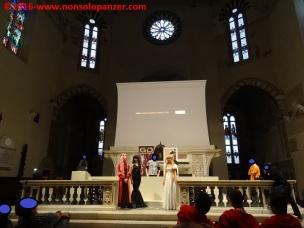 40-nkgc-concorso-lucca-2016