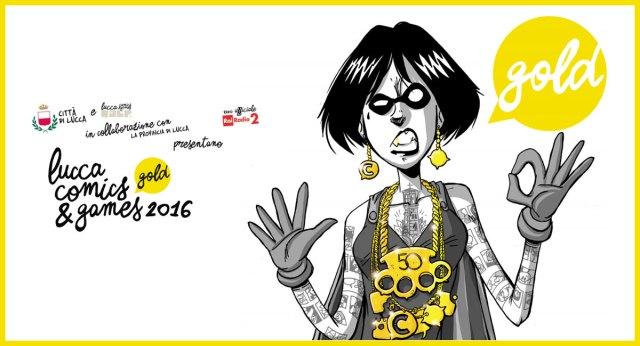 locandina-lucca-comics-and-games-2016