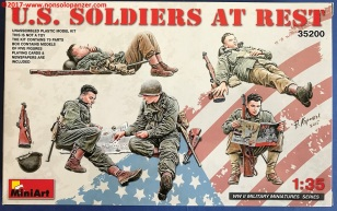 01-us-soldiers-at-rest-1-35-miniart