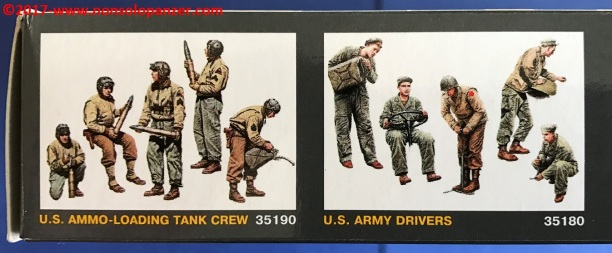 03-us-soldiers-at-rest-1-35-miniart
