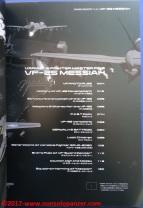 04-vf-25-master-file