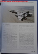 04-vf-4-lightning-iii-master-file