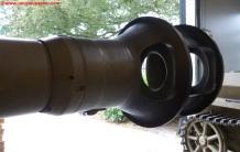 06-stug-iii-ausf-g-munster