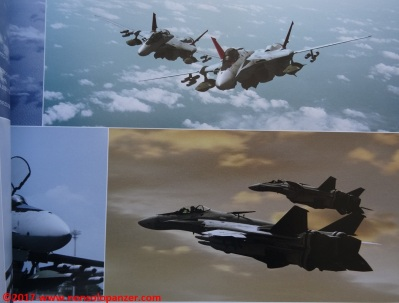 06-vf-25-master-file