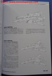09-vf-4-lightning-iii-master-file
