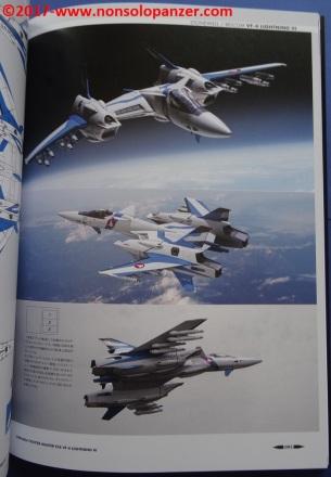 10-vf-4-lightning-iii-master-file
