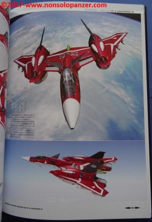 11-vf-4-lightning-iii-master-file