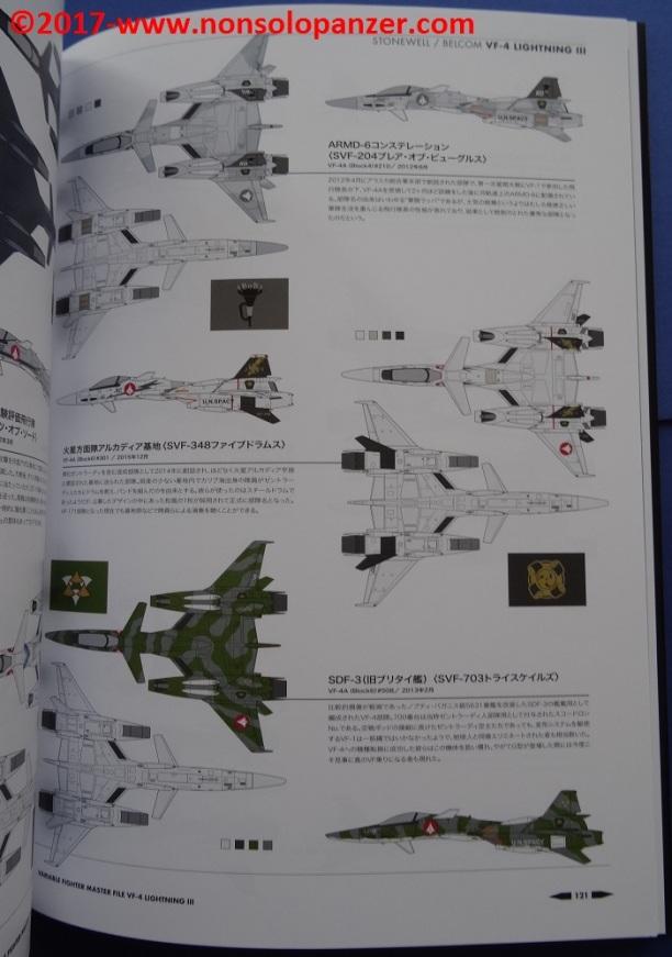 14-vf-4-lightning-iii-master-file