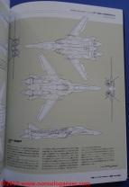 15-vf-25-master-file