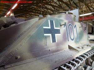 20-stug-iii-ausf-g-munster