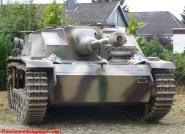 27-stug-iii-ausf-g-munster
