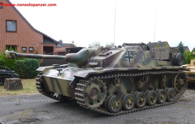 31-stug-iii-ausf-g-munster
