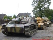 32-stug-iii-ausf-g-munster