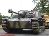33-stug-iii-ausf-g-munster