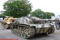 34-stug-iii-ausf-g-munster